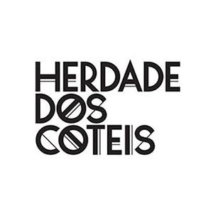 herdade-coteis